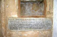 Chiesa-di-San-Tommaso-1.jpg