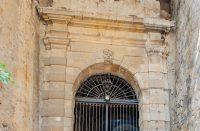 Vecchie-Carceri-di-Rocca-Guelfonia.jpg