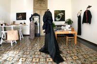 Palermo_casa_atelier_Russotto_ ph Laura Daddabbo copia.jpg