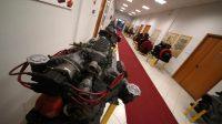 Museo dei Motori e dei Meccanismi3.jpg