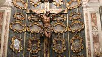 Chiesa-di-S.-Maria-dell'Itria-3.jpg