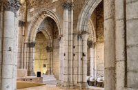 Chiesa-di-Santa-Maria-Alemanna-1.jpg