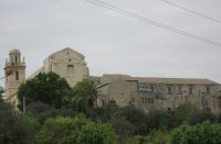 SAN-FRANCESCO-ALL'IMMACOLATA-2.jpg
