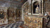 Cripta Lanza a San Mamiliano3.jpg