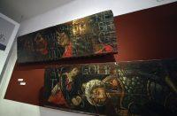 Biblioteca-Lucchesiana-3.jpg