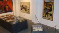 Galleria d'arte Moderna 3.jpg