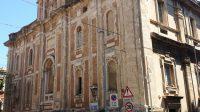 Chiesa di San Giovanni di Malta2.jpg
