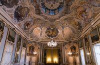 CT_Palazzo Biscari6.jpg