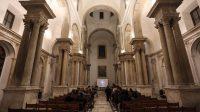 chiesa di san giorgio dei genovesi3.jpg