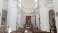 chiesa san filippo apostolo e ipogeo new1.jpg