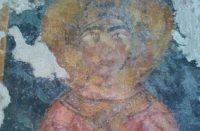 Chiesa-di-San-Pietro-Apostolo-2.jpg