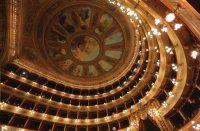 Teatro-Massimo-1.jpg