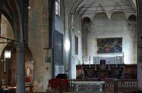 Immagne-in-evidenza-San-Pietro-1200x624.jpg
