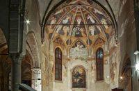 Chiesa-di-San-Pietro-in-Gessate.-Cappella-Grifi.-700x-1 (1).jpg