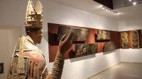 Museo Diocesano – MUDIA 2.jpg
