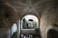 Convento-di-maria-o-del-ritiro-3.jpg