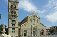 Duomo-di-Messina-2.jpg