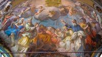 Complesso di Santa Chiara2.jpg