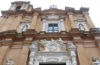 Chiesa-di-San-Lorenzo-2.jpg
