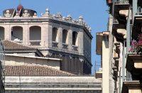 Chiesa-San-Giuliano-1.jpg