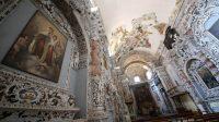 Chiesa di Santa Maria in Valverde2.jpg