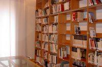 CT_Biblioteca Museo Emilio Greco 01.jpg