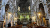 Chiesa di Sant'Orsola dei Negri2.jpg