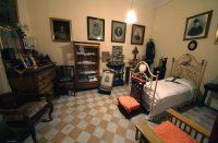 Casa-Lavoro-e-Preghiera-Padre-Messina-4.jpg
