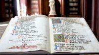 Biblioteca Lucchesiana 2.jpg