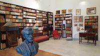 Biblioteca Provinciale Elio Vittorini 2.jpg