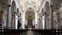 Chiesa-di-San-Pietro-2.jpg