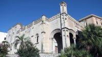 Santa-Maria-della-Catena-1.jpg