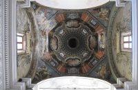 Chiesa-di-San-Lorenzo-1.jpg