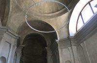 Chiesa-di-Santa-Venera-1.jpg