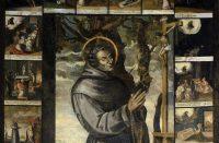 Chiesa-di-San-Nicola-3.jpg