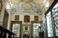 Festino della Santuzza dal Palazzo 6.jpg