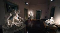 Gipsoteca di Palazzo Ziino3.jpg