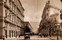 Via_Roma_(Palermo)_1906_07.jpg
