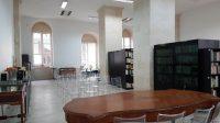 Biblioteca Provinciale Elio Vittorini 1.jpg