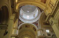 Cattedrale-di-San-Lorenzo-1.jpg