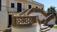 Villa Lanterna Gravina1.jpg