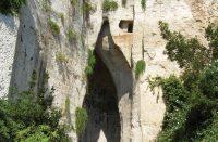 Parco-della-Neapolis-e-Orecchio-di-Dioniso.jpg