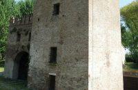 ROCCHETTA-DI-SAN-GIORGIO-3.jpg