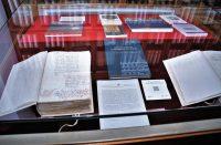 Archivio storico dell'università 4.jpg