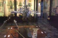 museo-del-santuario-di-montepellegrino-3.jpg