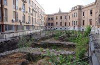 Antiquarium-di-Palazzo-Zanca-1.jpg