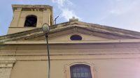 Chiesa di Sant'Elia2.jpg