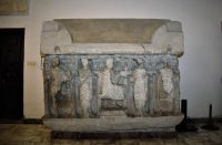 Cappella-della-vergine-1.jpg