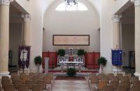 Nuovo-oratorio-della-Pace-2.jpg