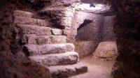 Catacomba di Porta d'Ossuna2.jpg